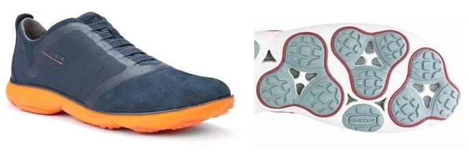 catálogo-geox-zapatos-hombre-3