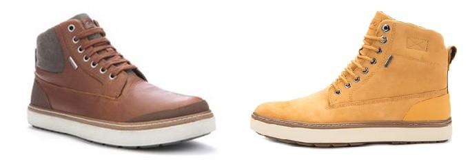 catálogo-geox-zapatos-hombre-4