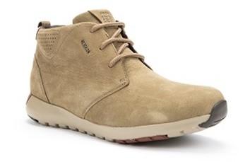catálogo-geox-zapatos-hombre-5