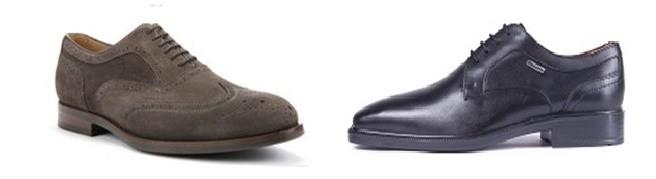 catálogo-geox-zapatos-hombre-6