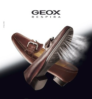 geox-respira-precios-y-modelos-1