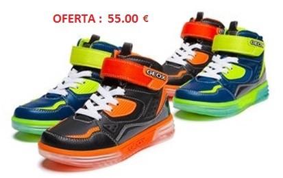ofertas-zapatos-niños-geox-1