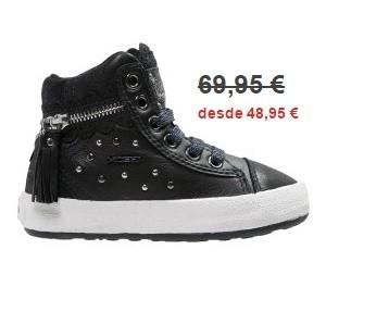 ofertas-zapatos-niños-geox-2