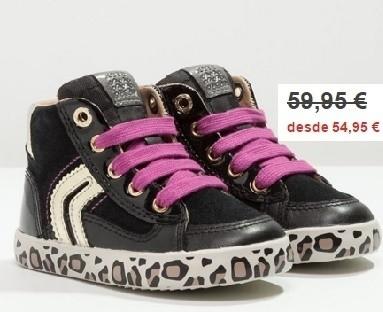 ofertas-zapatos-niños-geox-3
