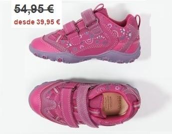 ofertas-zapatos-niños-geox-4