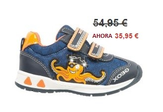 ofertas-zapatos-niños-geox-5