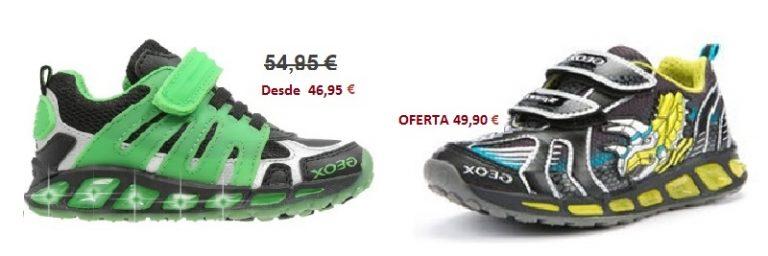 ofertas-zapatos-niños-geox-6