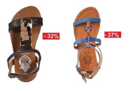 xti-sandalias-ofertas-de-verano-6