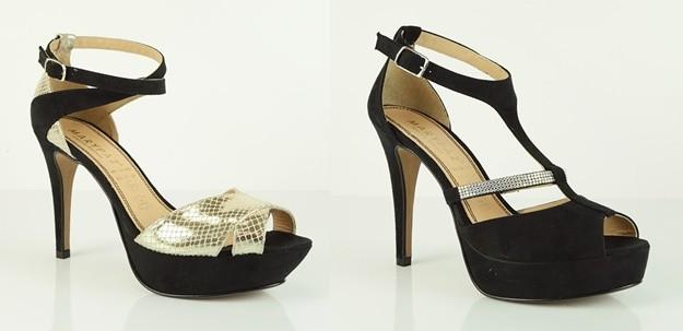 zapatos-de-fiesta-marypaz-precio-2