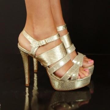 zapatos-de-fiesta-marypaz-precio-4