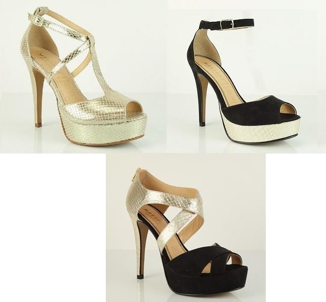 zapatos,de,fiesta,marypaz,precios,1