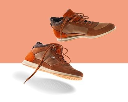 zapatos-geox-mujer-precios-2