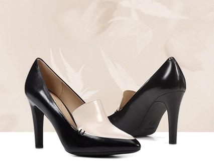 zapatos-geox-mujer-precios-4