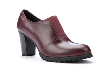 Botas Impermeables Mujer Geox