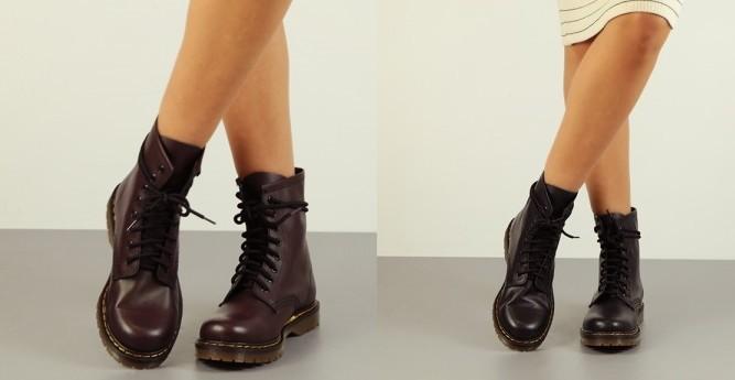 zapatos-marypaz-catálogo- de-precios-1