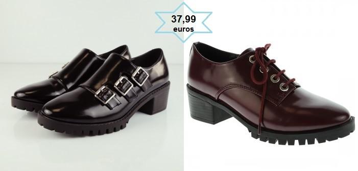 zapatos-marypaz-catálogo- de-precios-2
