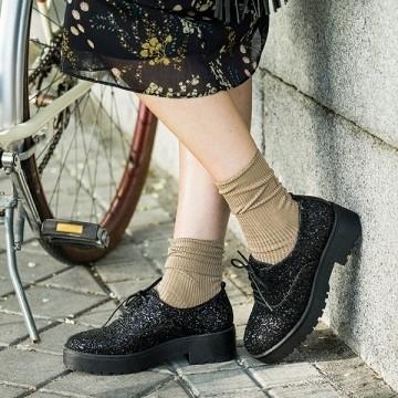 zapatos-marypaz-catálogo- de-precios-3