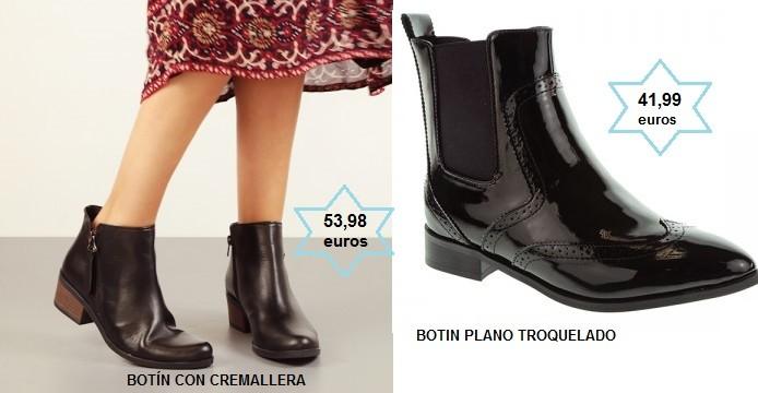 zapatos-marypaz-catálogo- de-precios-5