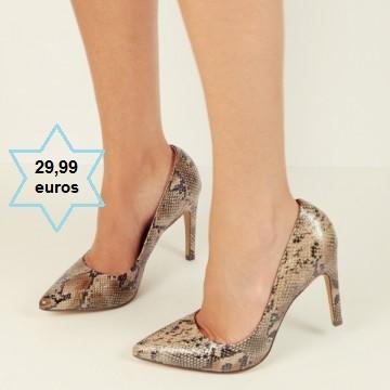 ba11ff11 zapatos mujer marypaz