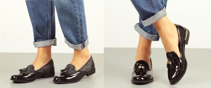 zapatos-marypaz-catálogo- de-precios-9