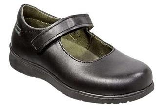 zapatos-niña-callaghan-catálogo-1