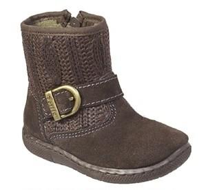 zapatos-niña-callaghan-catálogo-2