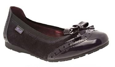 zapatos-niña-callaghan-catálogo-3