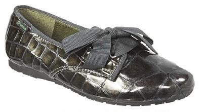 zapatos-niña-callaghan-catálogo-4