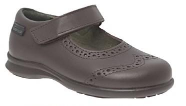 zapatos-niña-callaghan-catálogo-5