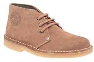 zapatos-niña-callaghan-catálogo-6