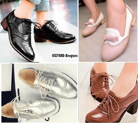 zapatos-oxford-mujer-catálogo-de-modelos-1