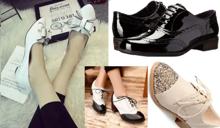 zapatos-oxford-mujer-catálogo-de-modelos-2