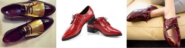 zapatos-oxford-mujer-catálogo-de-modelos-3