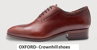 zapatos-oxford-mujer-catálogo-de-modelos-4