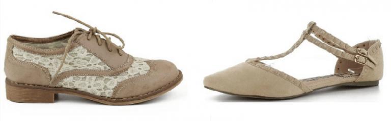zapatos-xti-catálogo-de-ofertas-1