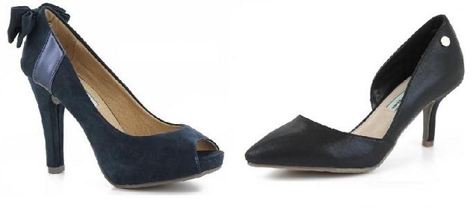 zapatos-xti-catálogo-de-ofertas-2