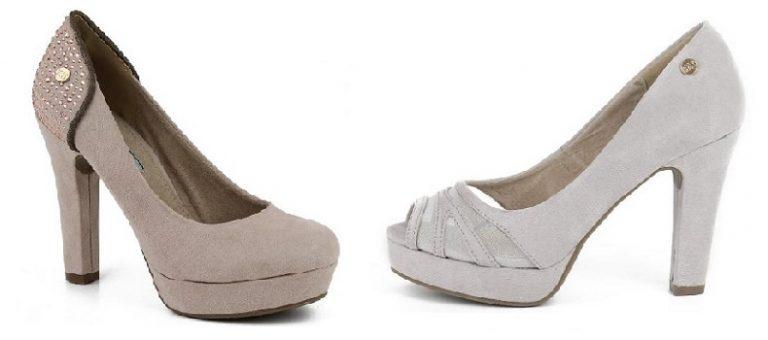 zapatos-xti-catálogo-de-ofertas-3