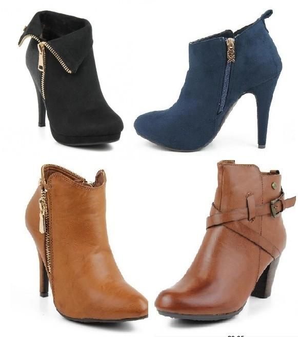 zapatos-xti-catálogo-de-ofertas-4