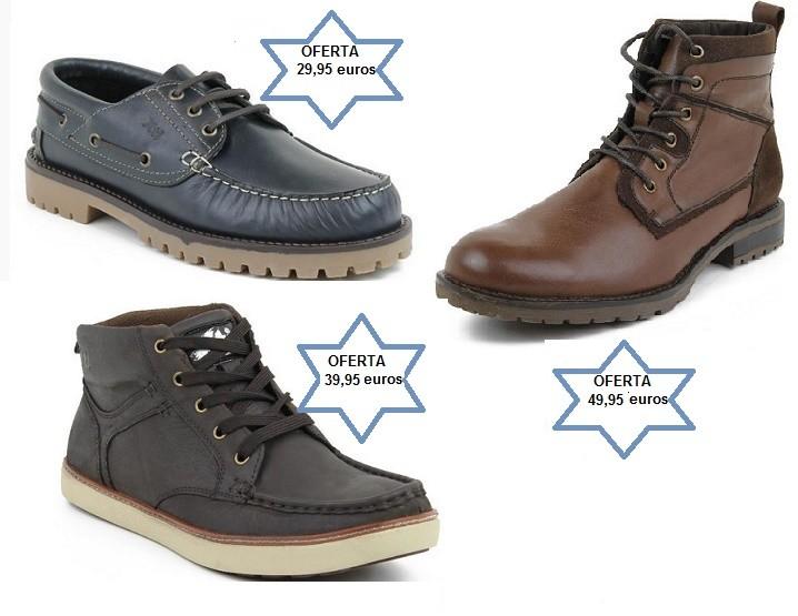 zapatos-xti-catálogo-de-ofertas-5