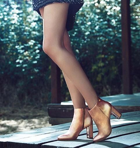 catálogo-botas-y-botines-cuplé-3