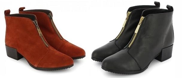 catálogo-botas-y-botines-cuplé-4