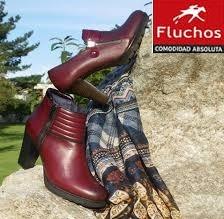 catálogo-fluchos-zapatos-de-mujer-1