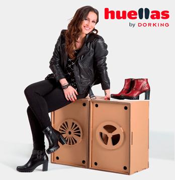 catálogo-fluchos-zapatos-de-mujer-2