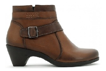 catálogo-fluchos-zapatos-de-mujer-3