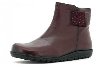 catálogo-fluchos-zapatos-de-mujer-4