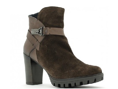 catálogo-fluchos-zapatos-de-mujer-5