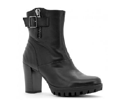 catálogo-fluchos-zapatos-de-mujer-6