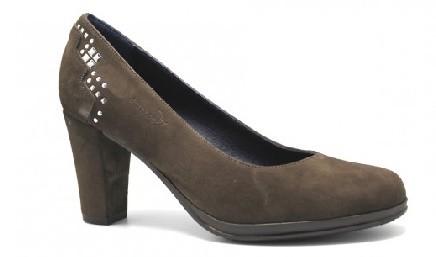 catálogo-fluchos-zapatos-de-mujer-7