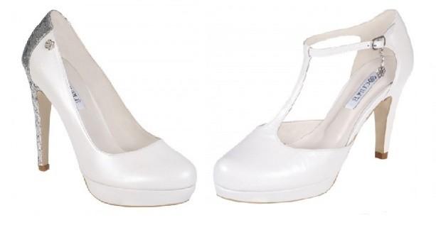 cuplé-catálogo-zapatos-de-novia-3