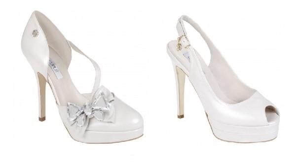 cuplé-catálogo-zapatos-de-novia-4